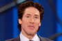 Joel Osteen Apologizes For Using Lord's Name In Sermon