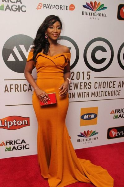 5 female celebs that always hold us spellbound on the red carpet
