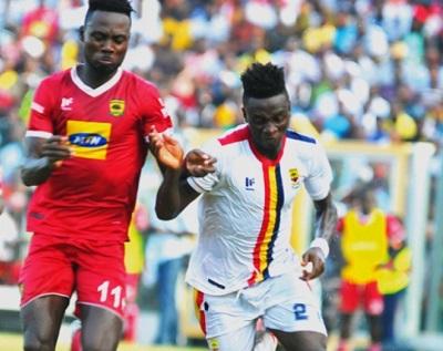 18-club team league proposal termed as useless
