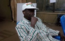 I've not quit NDC; only supporting NPP candidate - Former DCE