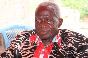 Katawere died of Kidney failure - Wife confirms