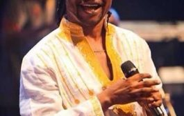 Daddy Lumba To Release New Song For NPP