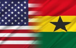 Deportation fear grips Ghanaians in USA