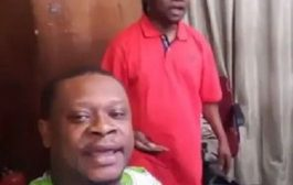 VIDEO: Daddy Lumba Previews Another Akufo-Addo Campaign Song
