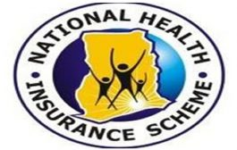 NHIA owes us 8 months claims - Donkorkrom Presby Hospital