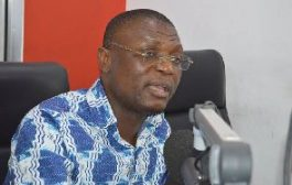 We don't need to bribe anyone to destroy Akufo-Addo – Kofi Adams