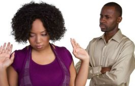 Lifestyle: When forgiveness becomes foolishness in relationship