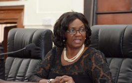 Judiciary ready to handle electoral dispute - Chief Justice