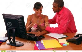 Lifestyle: The pros and cons of dating your boss