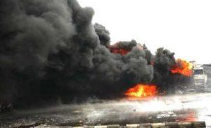 tankers-fire-farm
