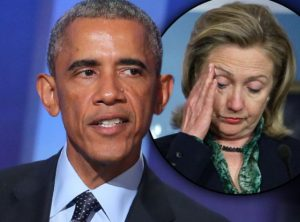 obama-staff-dropped-bombshell-hillary-medical-details-two-strokes