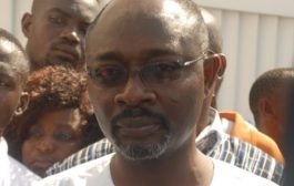 I disagree with Supreme Court ruling – Woyome