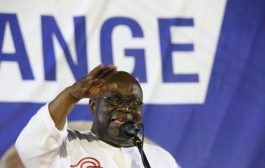 W/Region to become international oil hub under NPP – Nana Addo