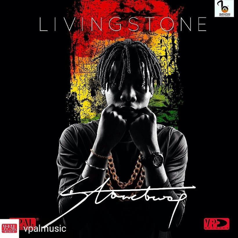 Grammy Awards 2017: Ghana's Stonebwoy And Black Prophet 's Reggae Albums To Be Considered For Nominations