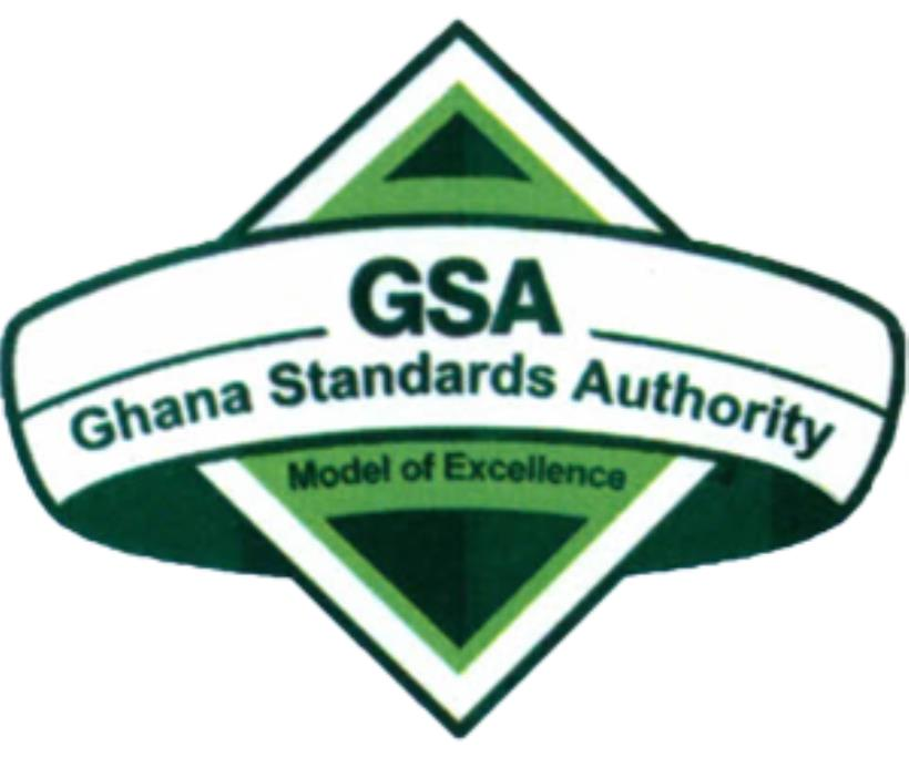 New Standardisation Strategy ready by January 2017 - GSA  By GNA