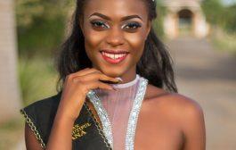 Joyce Is Nigeria's Most Beautiful Ghana 2016