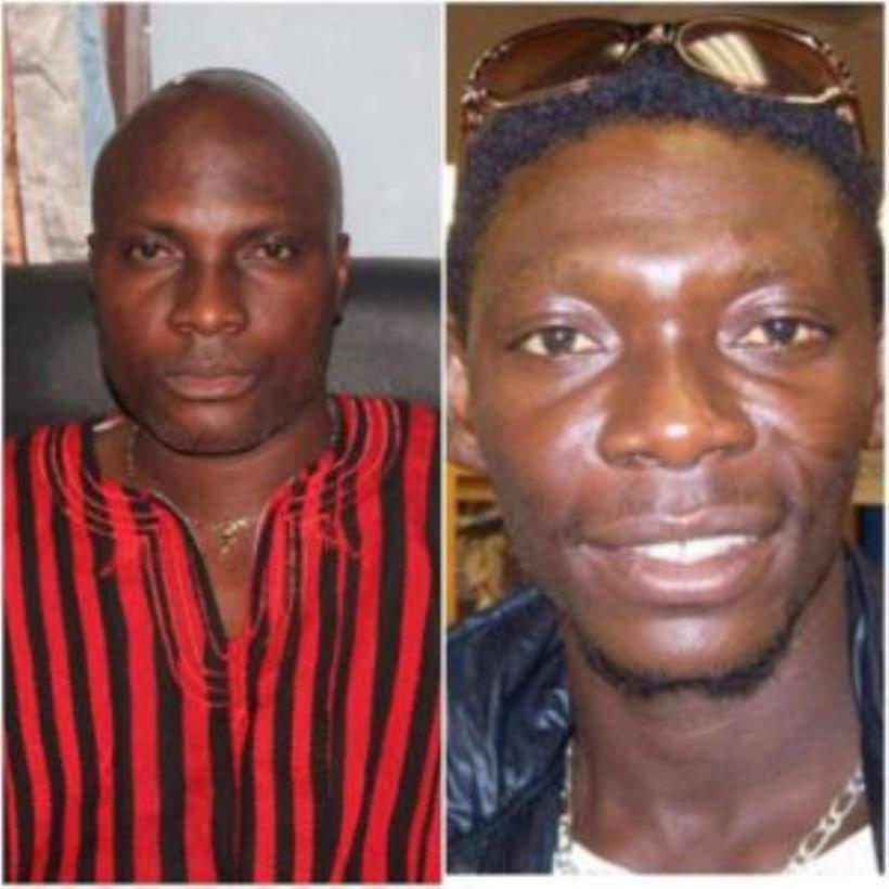 I Made Kumawood Popular And Not Agya Koo - Movie Producer Claims