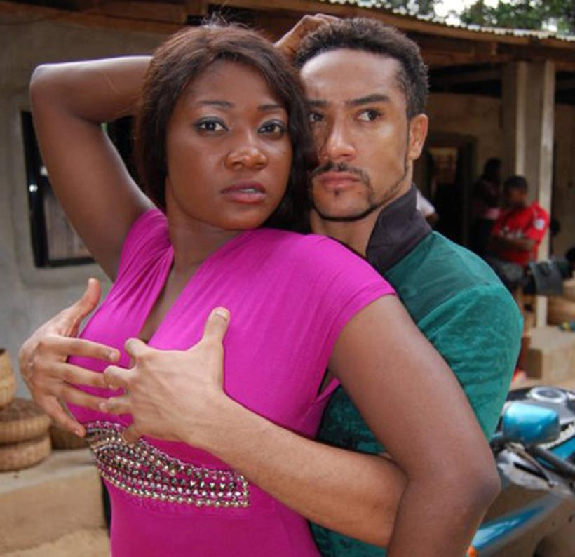 I've Always Been A Pastor – Majid Michel  By Daily Guide