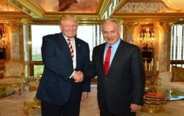 After Trump Victory, New Era In U.S.-Israel Relations Beckons