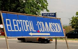Proceed with voting in Jaman North – EC orders
