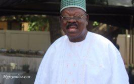 EC can delay, NPP will wait – I.C. Quaye