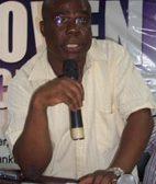 PLAYBACK: NPP addresses media
