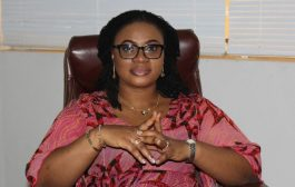 Special voting has taught us some lessons - Charlotte Osei