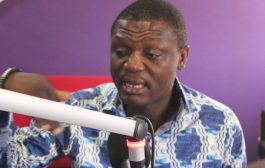 NPP conniving with EC to rig elections – NDC alleges