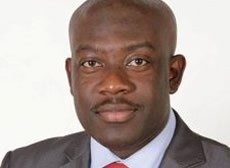 Kojo Oppong Nkrumah goes to parliament