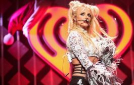 Sony Music sorry after hoax 'Britney Spears dead' tweet By BBC