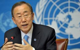 UN Calls For Patience In Ghana's Ballots Counting