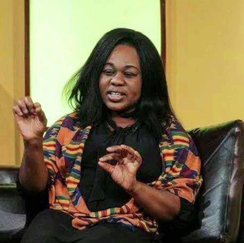 Psychologist Says 'Total Ban On Alcohol Critical As Ghanaians Vote On Wednesday'
