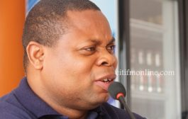 Appointments Committe Chairman's autocracy disappointing – Cudjoe