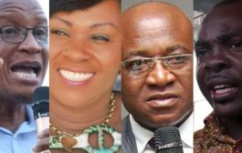 Profiles of 3rd batch of ministerial nominees