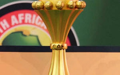 AFCON 2017 kicks off today