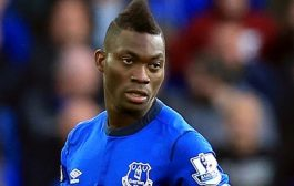 AFCON 2017: Exclusive interview with Christian Atsu