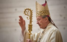 Bishops Invoke Crusades With Demand for
