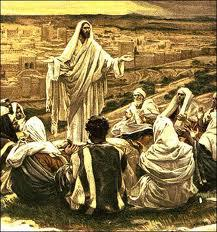 Disciples; Do Know That We Are Living In The Kingdom Today!!!