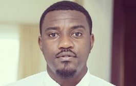 I'm sad NDC lost but I've moved on to farming – John Dumelo  By MyJoyOnline