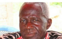 Katawere To Be Buried On 10th March 2016; Wife Solicits For Support