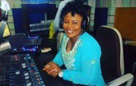 Anita Afriyie Has Defrauded Me—Music Promoter Alleges