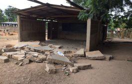 Compensate families of dead KG pupils – Activist