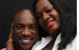 Kwabena Kwabena's wife wants the house and the car, settles for Nana Bediatuo as lawyer