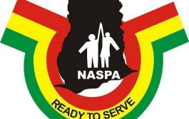 NASPA divided over allowance