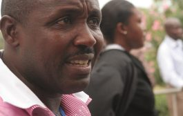 NPP will not be blackmailed over appointments – John Boadu