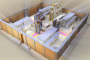 How the Third Temple is Being Built Today