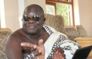 Akufo-Addo Can Appoint Minister For 'Koobi & Momoni' - Yamoah Ponko