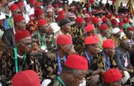 5 Reasons Why Igbos Have Strong Business Acumen