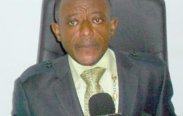 Owusu Bempah you are a FALSE PROPHET - Rev. Prince Aidoo