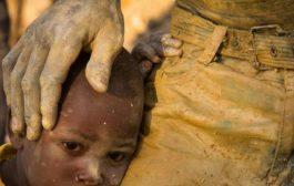 Ghana losing school children to galamsey- GNAT